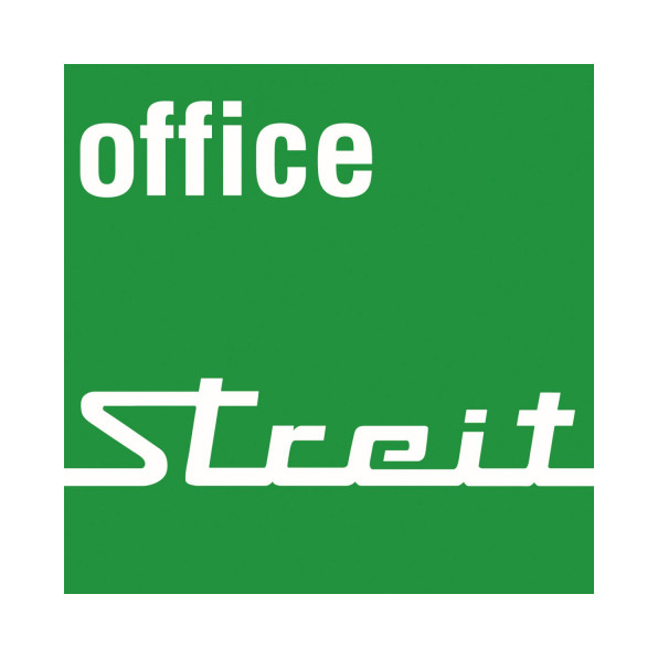 Streit Service & Solution GmbH & Co. KG